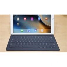 iPad Pro Smart Keyboard - MJYR2ZA/A