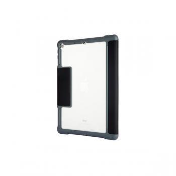STM Dux Case For iPad 5th Gen 9.7