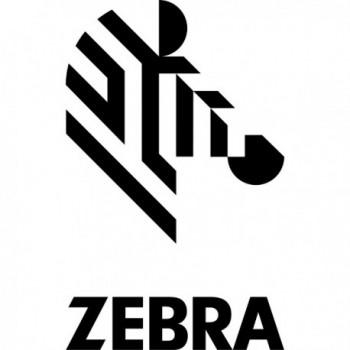 ZEBRA BATTERY PACK ET5X