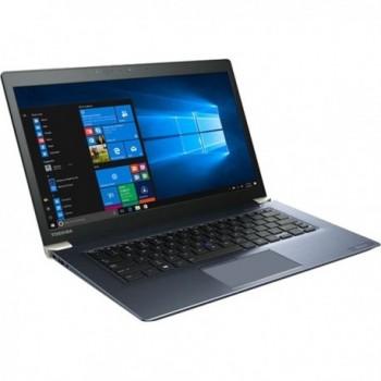 TOSHIBA TEC X40-D I7 8GB 256SSD 14T W10P