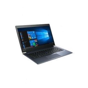 TOSHIBA POR X30-D I5 8GB 256SSD 13.3 W10