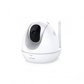 TP-Link HD Pan/Tilt Wifi Camera