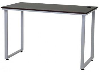 Poula Loop Leg Desk 760H X 1200W X 600Dm