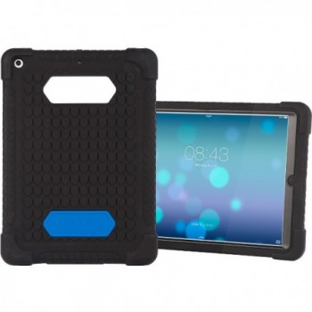 Max Interactive SHIELD CASE IPAD 5TH GEN