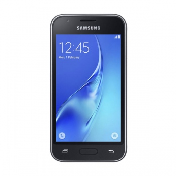SAMSUNG Galaxy J1 'Mini' Smart Phone - N
