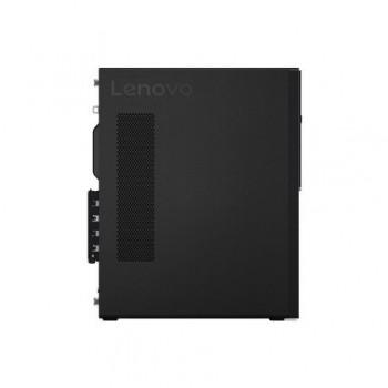 LENOVO V520 SFF I3-7100 8G 1T W10P 1Y