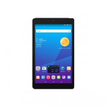 TELSTRA Pre-Paid Essentials Plus 8 Inch