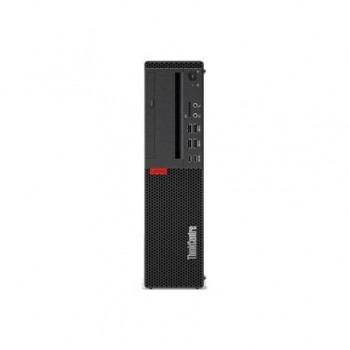 LENOVO M710 SFF I5-6500 8G 256G W7P 3Y