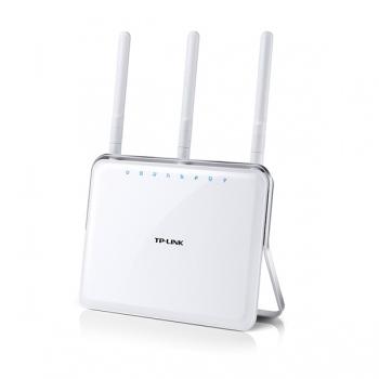 TP-LINK Archer-D9 AC1900 Wireless Dual B