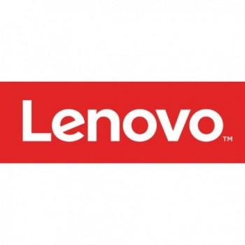LENOVO P410 TWR E5-1650 16G 512G NVQ 3Y
