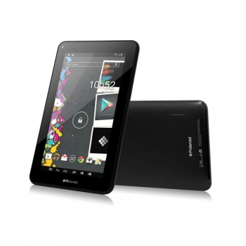 POLAROID 7 Inch Tablet