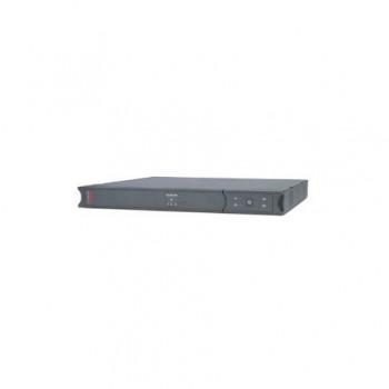 APC - SCHNEIDER SMART-UPS SC 450VA 230V