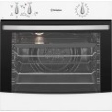 Westinghouse 60cm 80L Electric Wall Oven
