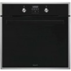 InAlto 60cm Electric Wall Oven IO69