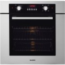Blanco 60cm 66L Electric Wall Oven BOSE6