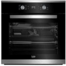 Beko 60cm 81L Electric Wall Oven BIM2530