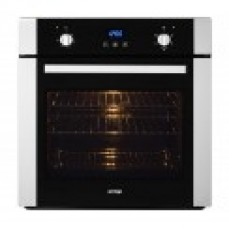 Kleenmaid 60cm 75L Electric Wall Oven KC