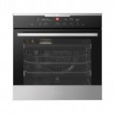 Electrolux 60cm 80L Electric Wall Oven E