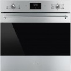 Smeg 60cm 79L Classic Thermoseal Pyrolyt