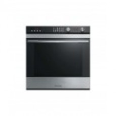 Fisher & Paykel 60cm Pyrolytic Electric