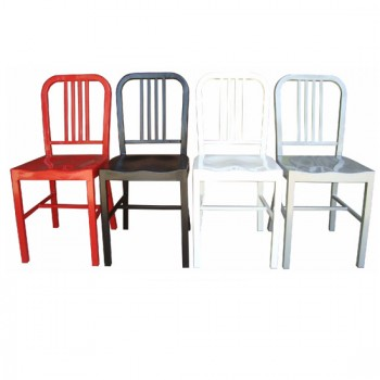 REPLICA US NAVY CHAIRS