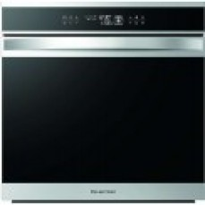 Kleenmaid 60cm 82L Electric Wall Oven OM