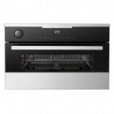 Electrolux 60cm Compact Electric Wall Ov