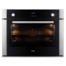 Omega 75cm Electric Wall Oven OO757X