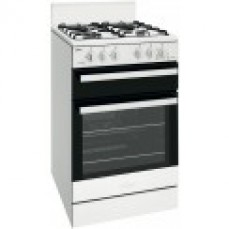 Chef 54cm Natural Gas/Gas Freestanding O