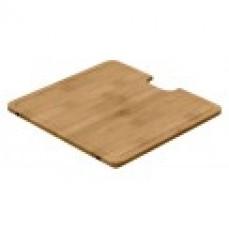 Abey Lago Timber Cutting Board CBB390