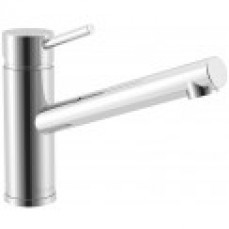 Abey Lucia Kitchen Mixer Tap 3K1