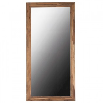 Cavallo Rectangular Mirror