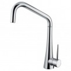 Abey Chrome Mixer Tap TINK