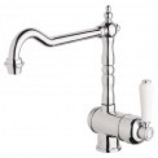 Abey Provincial Single Lever Kitchen Mix