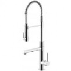 Abey Lucia Side Lever Sink Mixer Tap 3K5