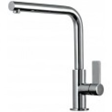 Abey Emporio Kitchen Mixer Tap 17051