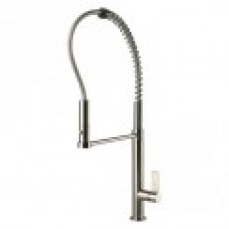 Abey Emporio Pull Out Dual Function Spra