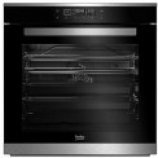 Beko 60cm 94L Electric Wall Oven BIM3540
