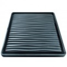 Blanco Black Plastic Drainer Tray BDRAIN