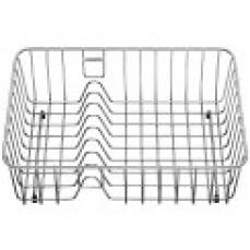 Blanco Stainless Steel Crockery Basket N