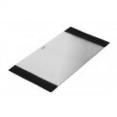 Blanco Glass Cutting Board BGCUB