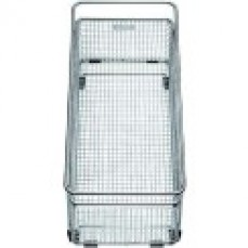 Blanco Stainless Steel Basket SUBLINEBK