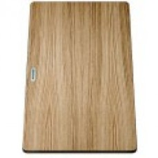 Blanco Woodgrain Wooden Chopping Board B