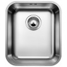 Blanco Single Bowl Undermount Sink SUPRA