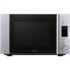 Omega 900W 30L Microwave OM30X