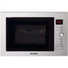 Blanco 32L Convection Microwave BM32CX
