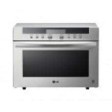 LG 900W 38L SolarDOM Microwave with Infr