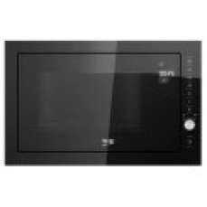 Beko 25L Built-In Wall Microwave with Gr