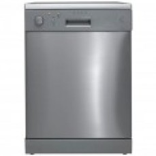 ARC 60cm Freestanding Dishwasher AD14S