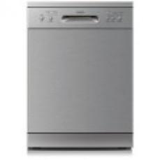 Emilia 60cm Freestanding Dishwasher EDW6